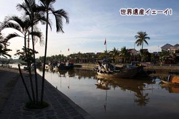 トゥーボン川
