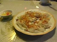 カオラウ(CAO LAU)