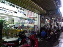 S.M.I.Travel