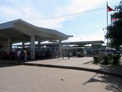 タラートサオバスターミナル