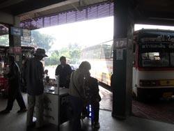 バスターミナル1