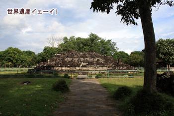 ブブラー寺院