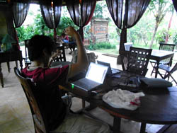 Villa Kerti Yasa
