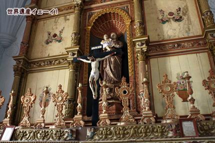 ロザリオの聖母マリア教会