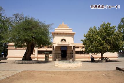 考古学博物館