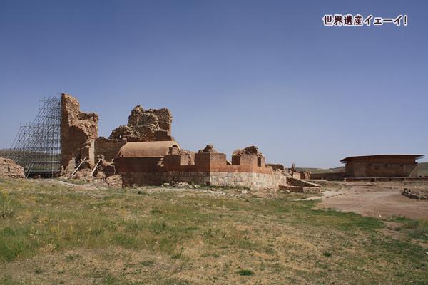 Western(Khosrow ) Gallery