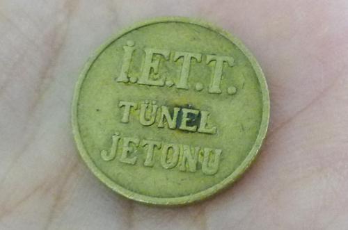 テュネルJETON