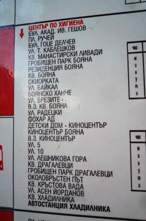 キリル文字