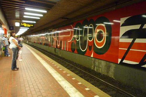 ハノーファー( Hannover )
