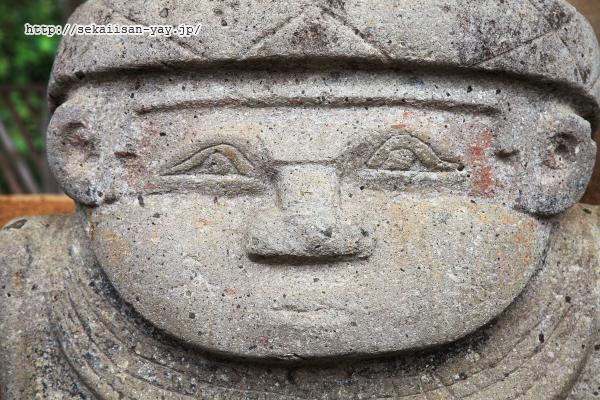 アルト・デ・ラス・ピエドラス(Alto de las Piedras)